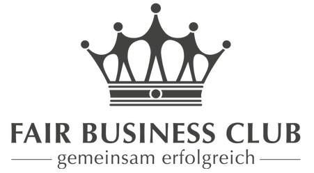 Fair Business Club
